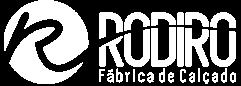 Rodiro